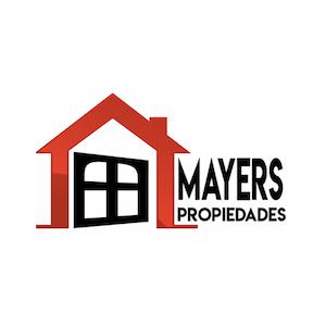 MAYERS PROPIEDADES