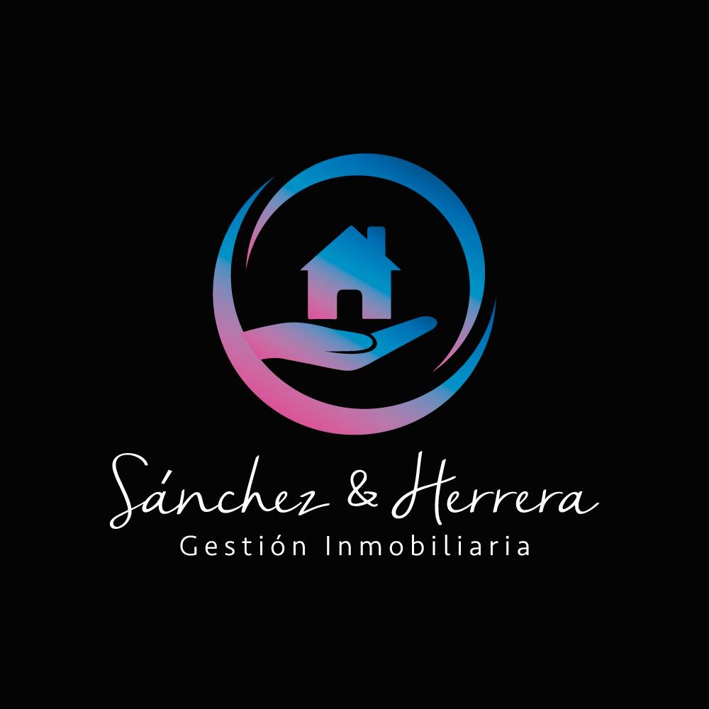SANCHEZ & HERRERA GESTIÓN INMOBILIARIA