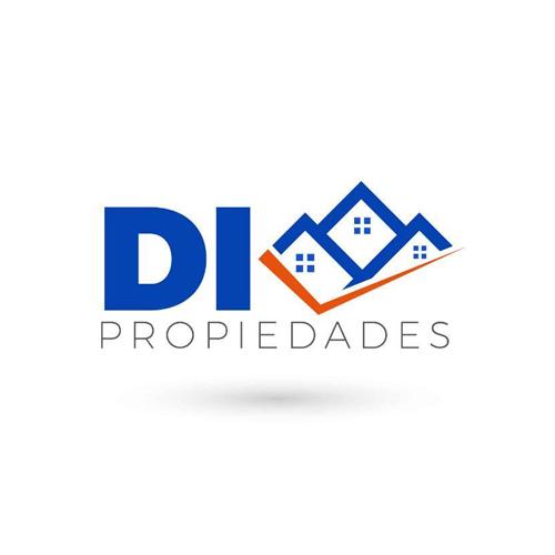 DI PROPIEDADES
