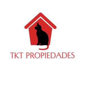 TKT PROPIEDADES