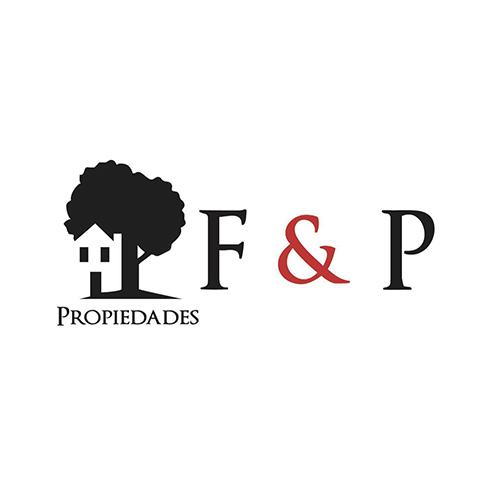 PROPIEDADES FUENTES PEREZ