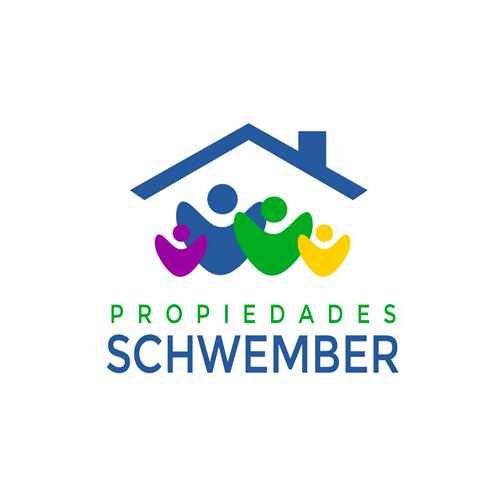 PROPIEDADES SCHWEMBER