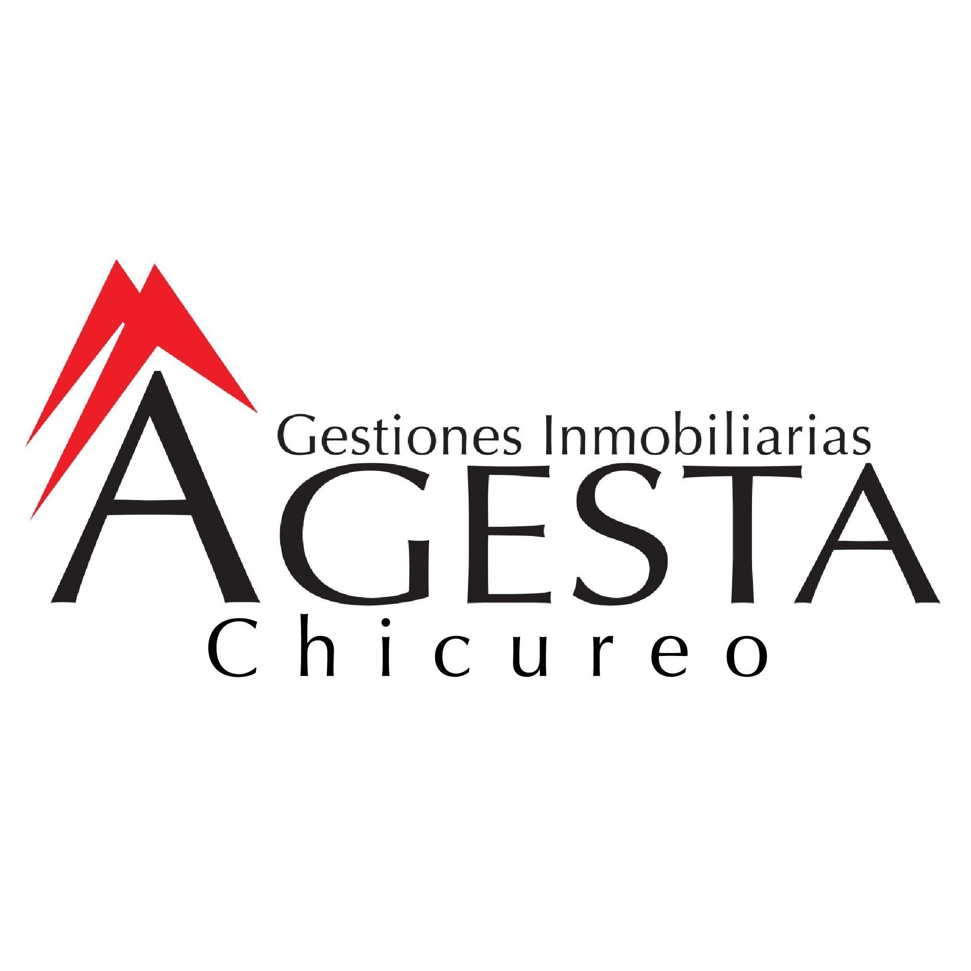 AGESTA CHICUREO
