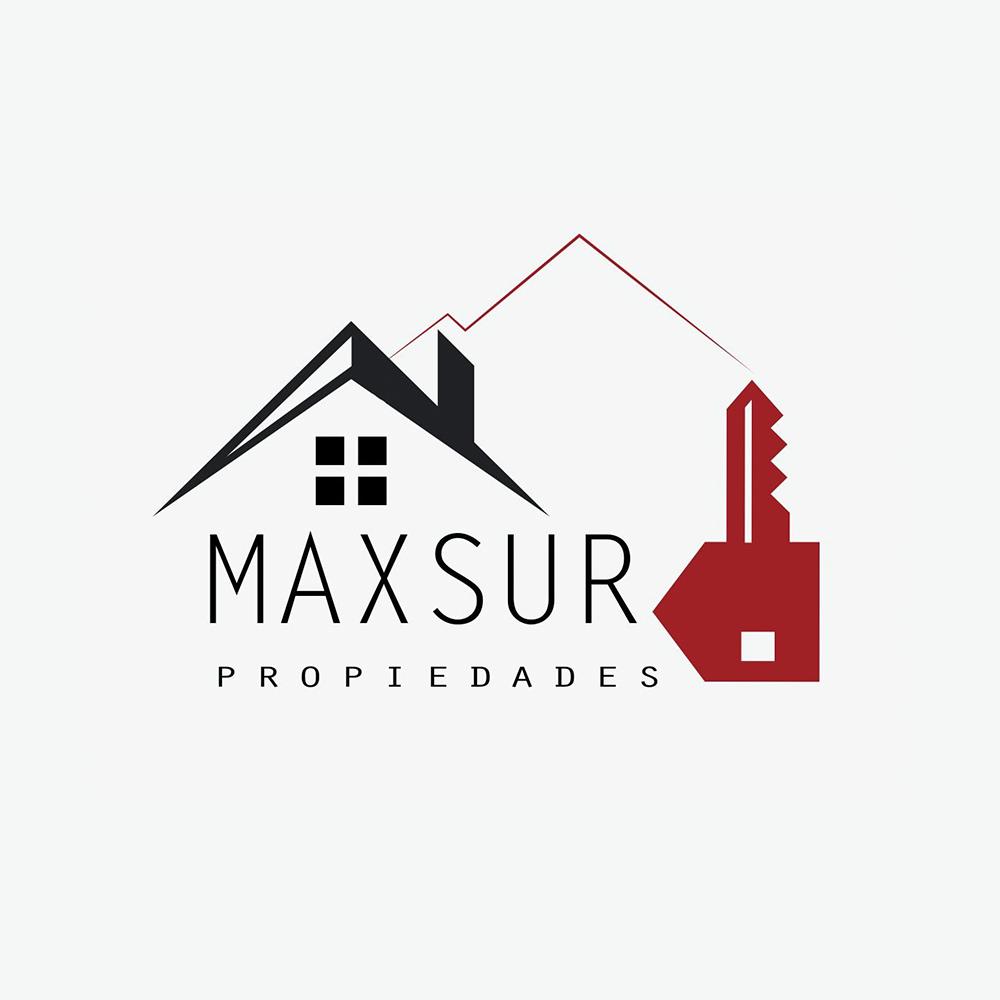 MAXSUR PROPIEDADES