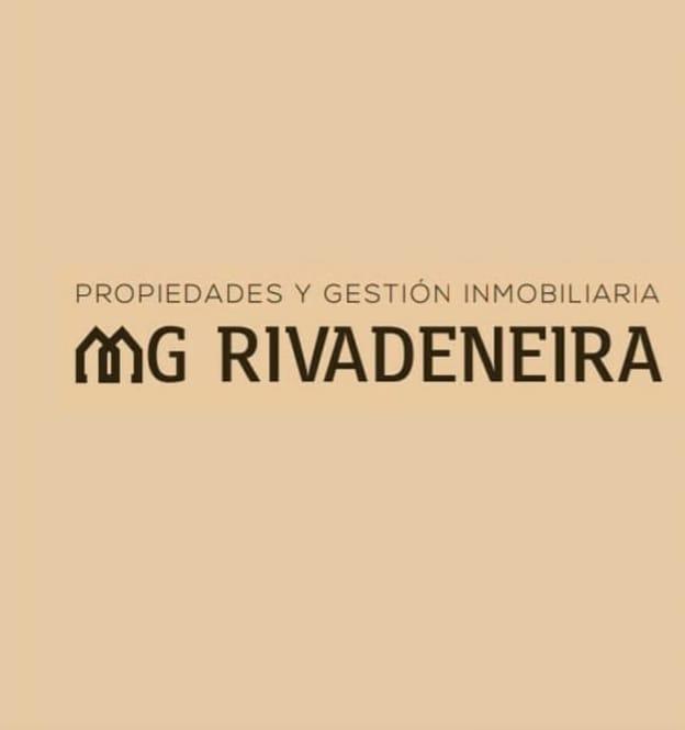 MG RIVADENEIRA