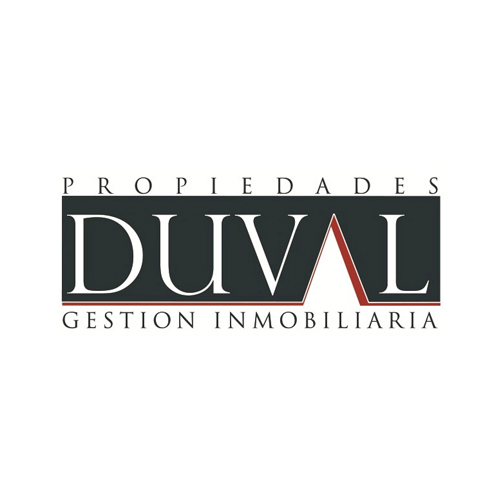DUVAL PROPIEDADES