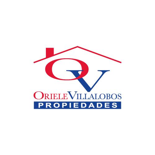 ORIELE VILLALOBOS PROPIEDADES