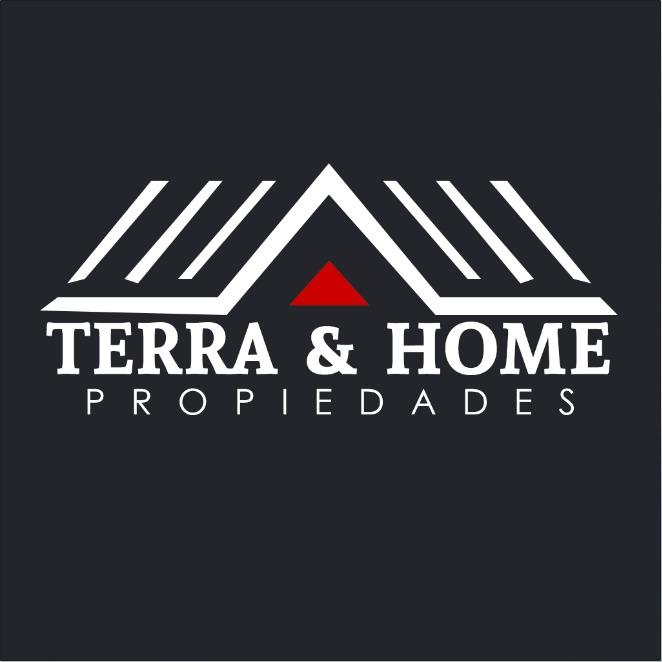 TERRAHOME PROPIEDADES