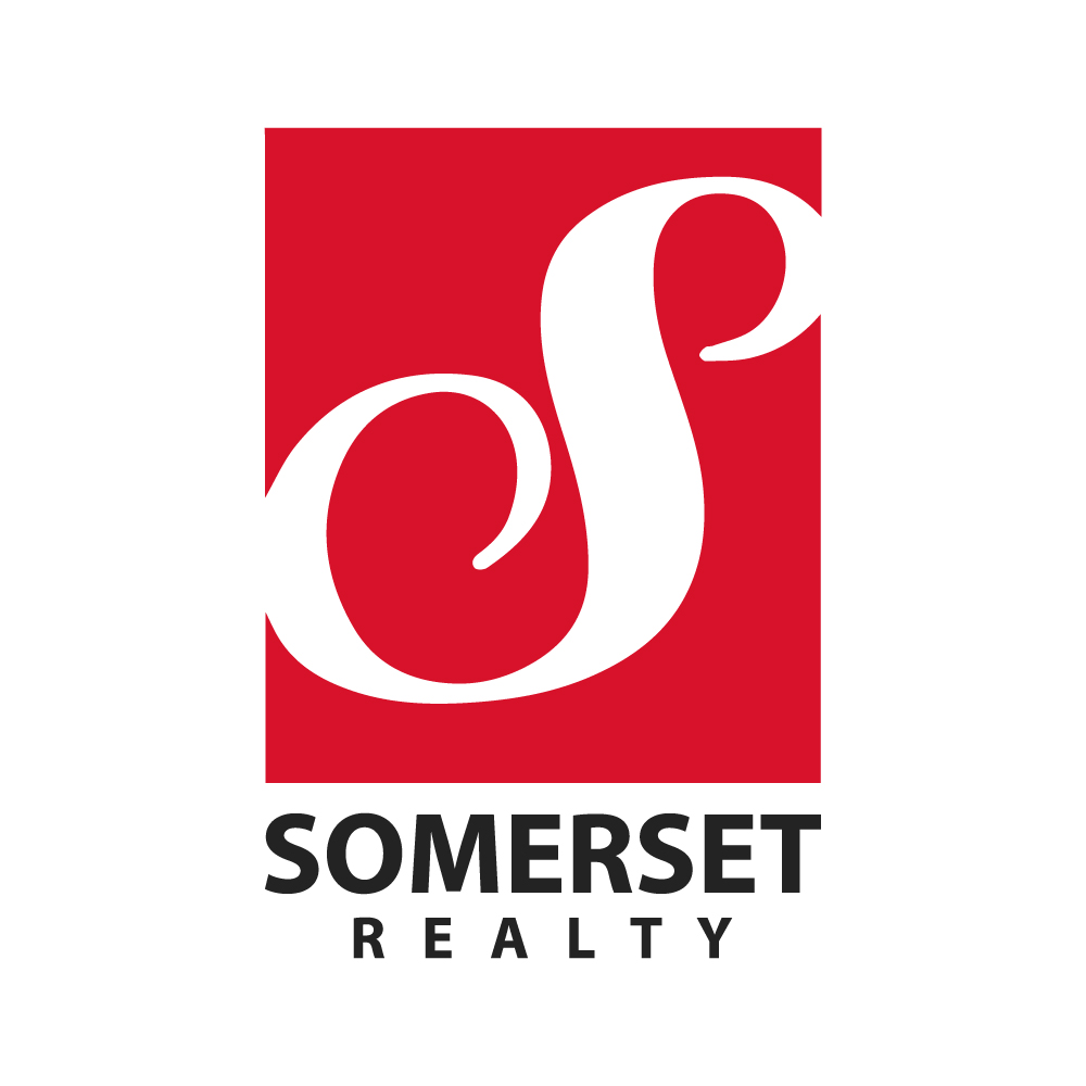 SOMERSET REALTY CHILE