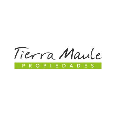 TIERRA MAULE PROPIEDADES