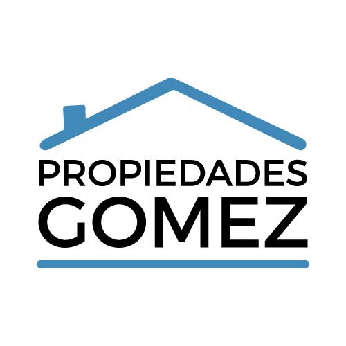Propiedades Gómez