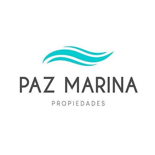 PAZ MARINA