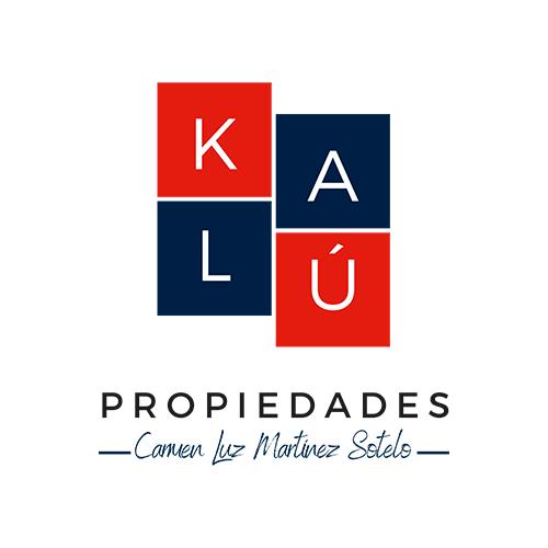 KALÚ PROPIEDADES
