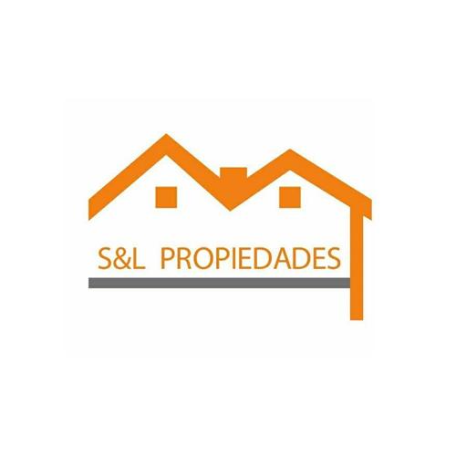 SYL PROPIEDADES
