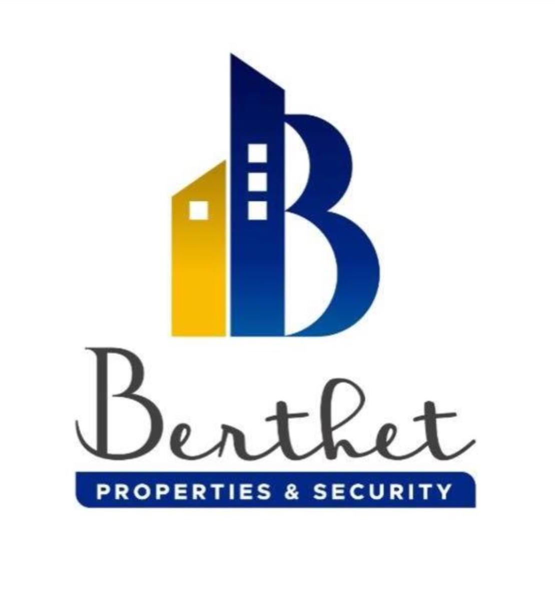 PROPIEDADES BERTHET