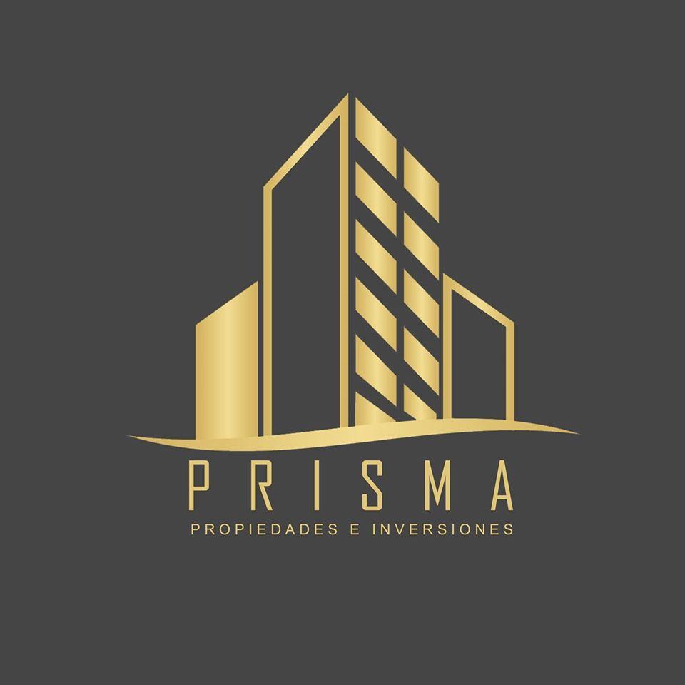 PRISMA SUR PROPIEDADES