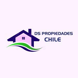 DS PROPIEDADES CHILE