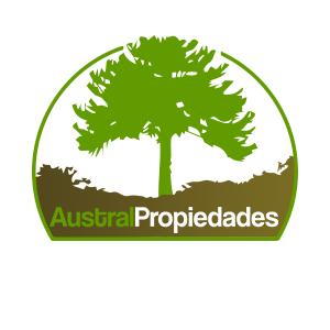 AUSTRAL PROPIEDADES