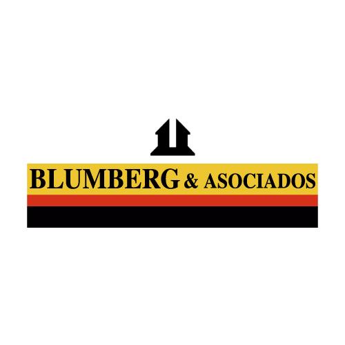 BLUMBERG & ASOCIADOS