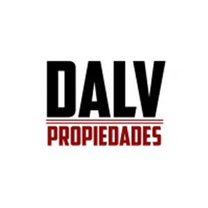DALV PROPIEDADES