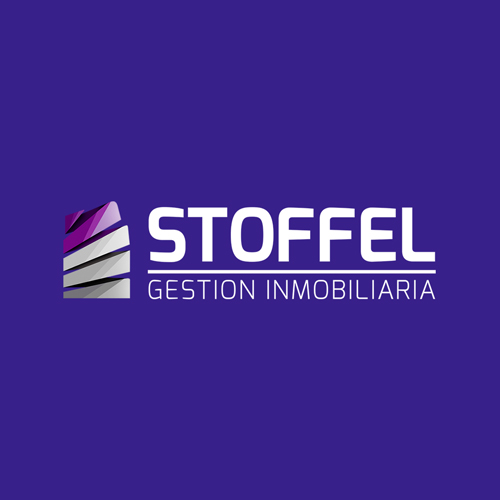 STOFFEL GESTIÓN INMOBILIARIA