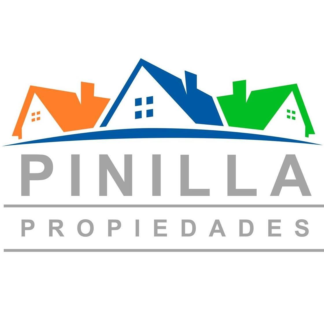 PINILLA PROPIEDADES