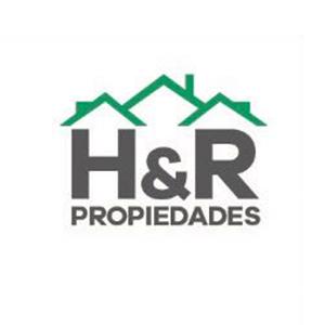 H & R Propiedades