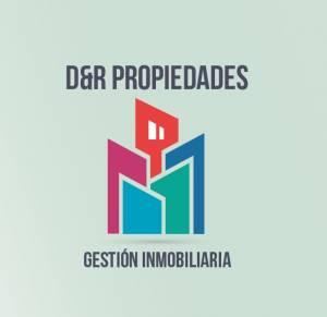 D Y R CORREDORA DE PROPIEDADES