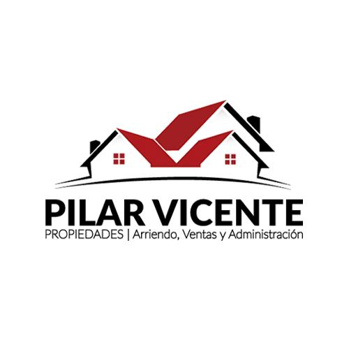 PILAR VICENTE PROPIEDADES