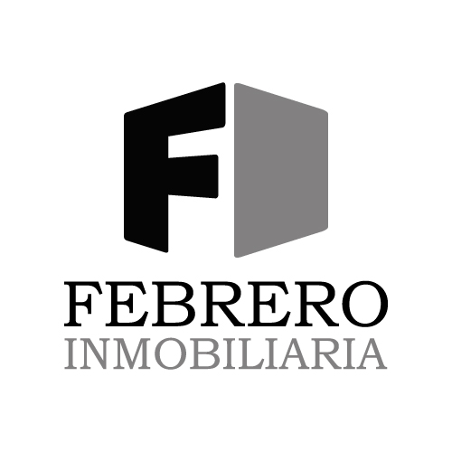 FEBRERO INMOBILIARIA
