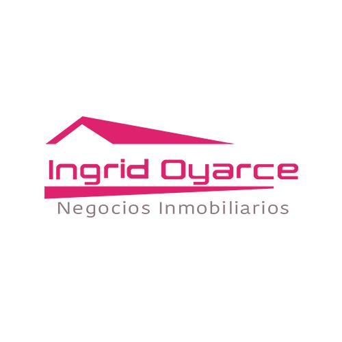 INGRID OYARCE NEGOCIOS INMOBILIARIOS