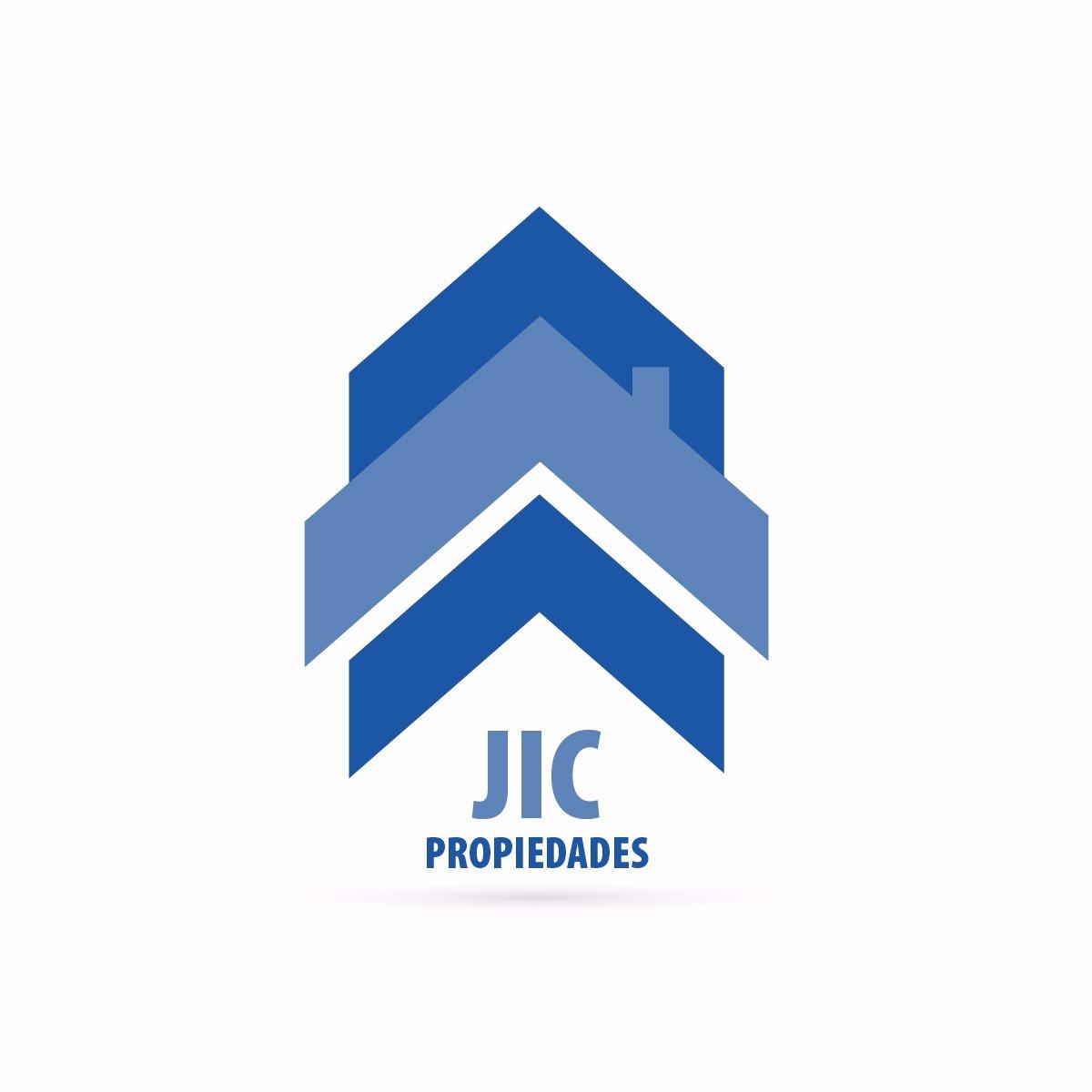 José Igor Propiedades
