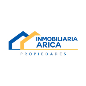 INMOBILIARIA ARICA