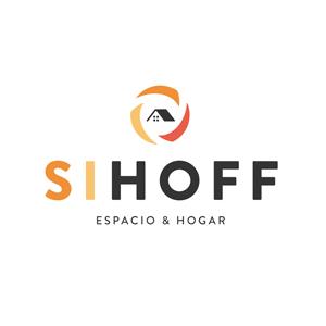 SIHOFF