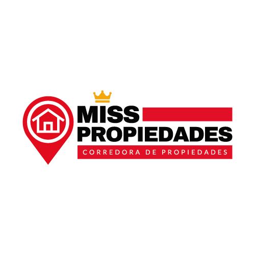MISS PROPIEDADES