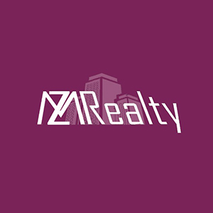 MZ REALTY