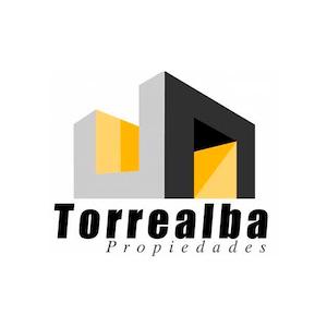 TORREALBA PROPIEDADES