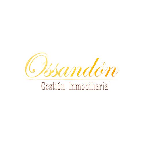 OSSANDÓN GESTIÓN INMOBILIARIA