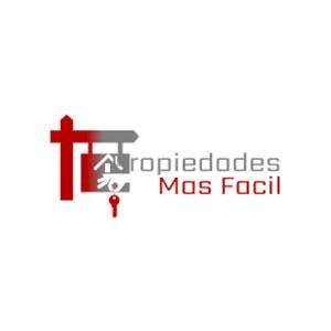 PROPIEDADES MÁS FÁCIL