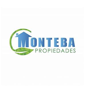 MONTEBA PROPIEDADES