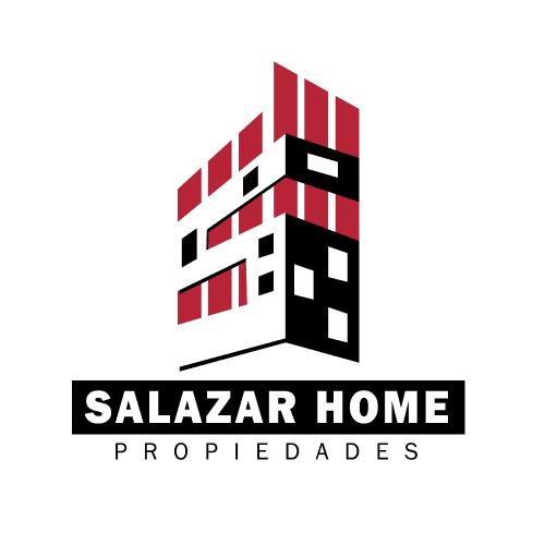 SALAZAR HOME PROPIEDADES