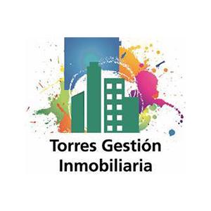 TORRES GESTIÓN INMOBILIARIA