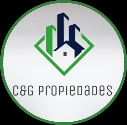 C&G PROPIEDADES VILLA ALEMANA