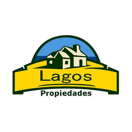 LAGOS PROPIEDADES