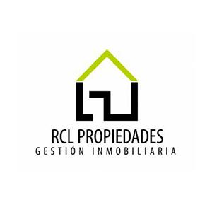 RCLPROPIEDADES