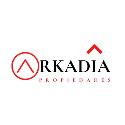 ARKADIA PROPIEDADES