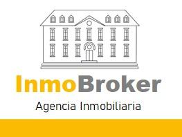 INMOBROKER