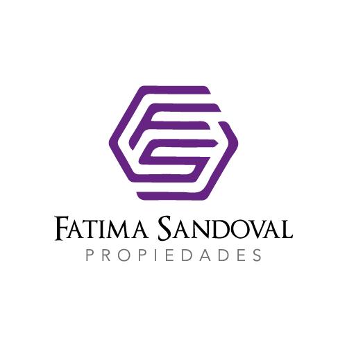 FATIMA SANDOVAL PROPIEDADES
