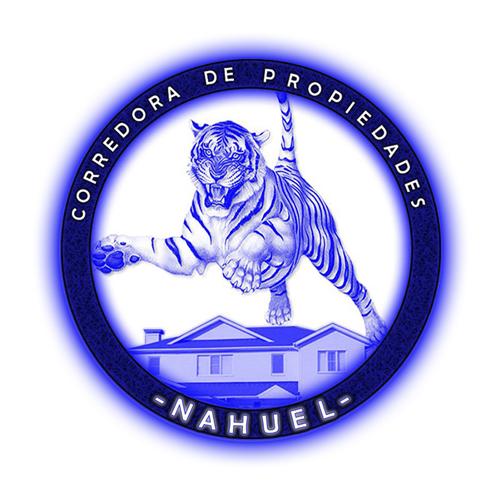 CORREDORA NAHUEL
