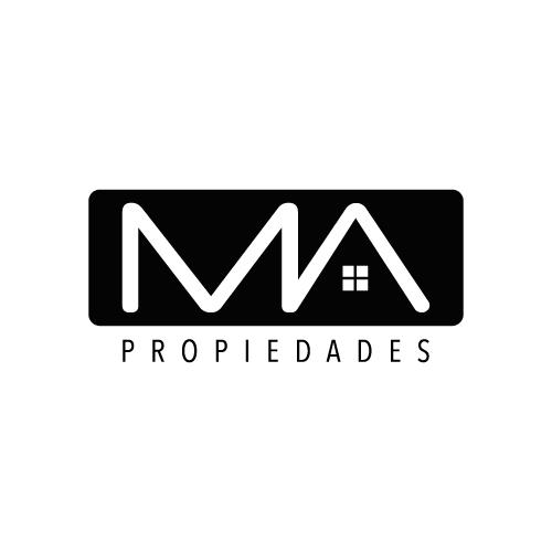 MA PROPIEDADES